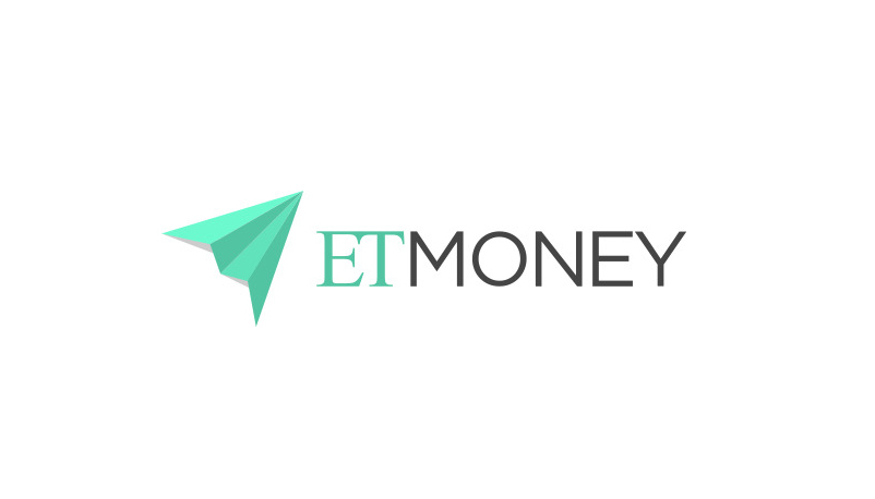 ETMONEY launches India's first Aadhaar based SIP payments
