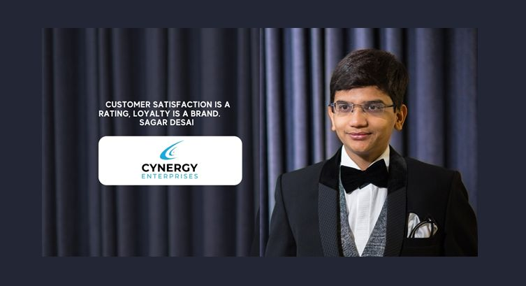 Mumbai-based Cynergy Enterprises believes in design, produce, and distribute safe and efficient solutions