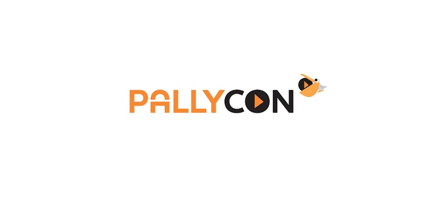 PallyCon, a Multi DRM and Forensic Watermarking Service for OTT apps,  Adds App Security to its digital arsenal