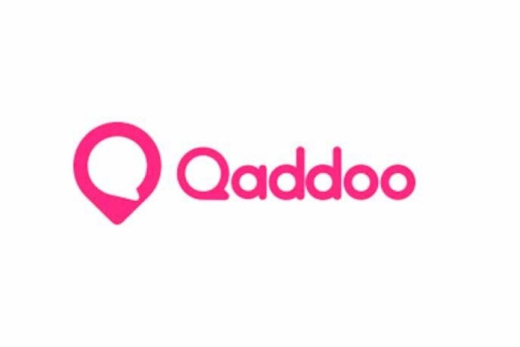 Revolutionising commerce with Qaddoo: How hyperlocal approach makes the nearest retail shop big digital store